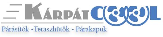 www.karpat-cool.hu